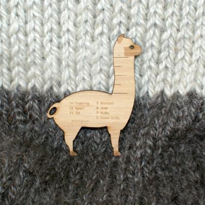 alpaca wpi