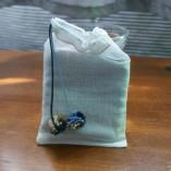 coaster bag