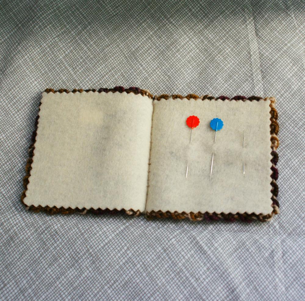 open needlebook3