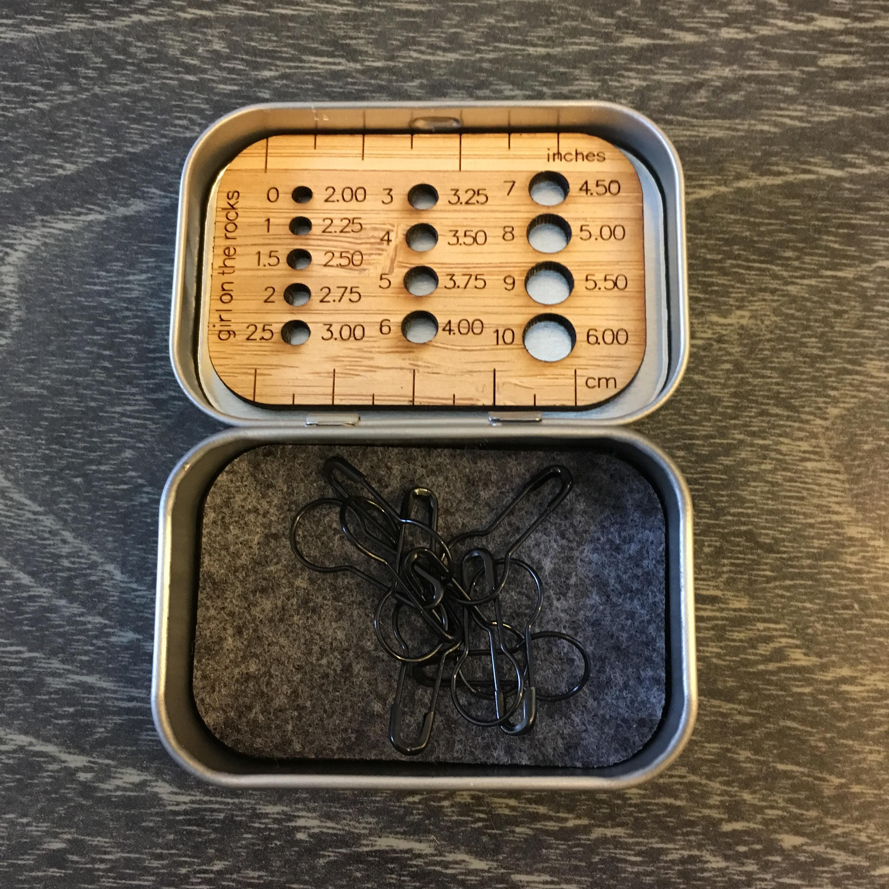 kitchener box 4