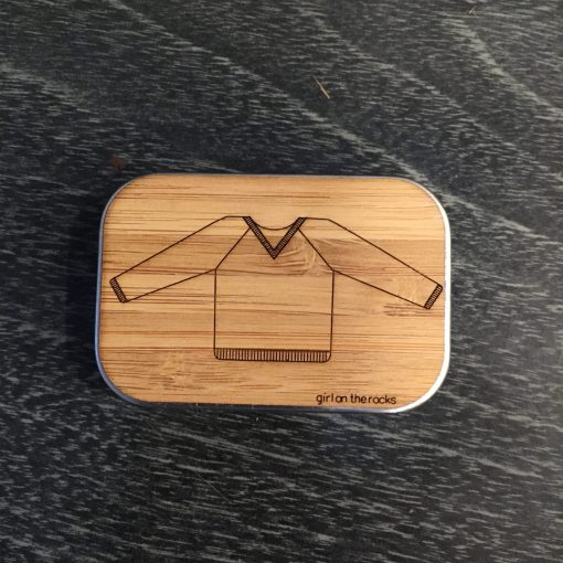 Raglan box 1