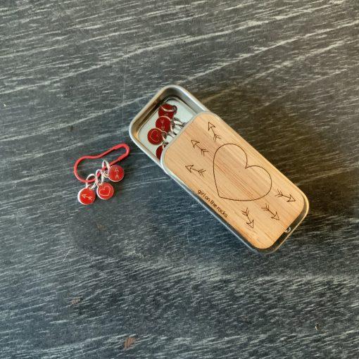 Heart box3