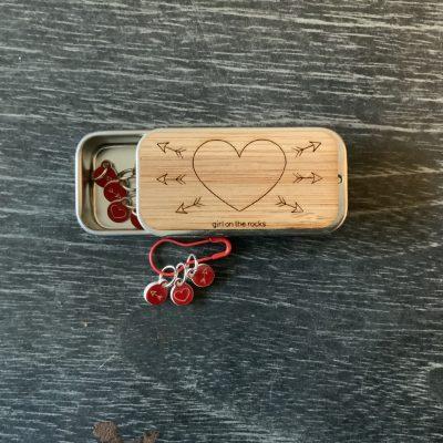 Hearts box1
