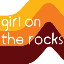 girlontherocks.com