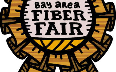 Bay Area Fiber Fair 2020